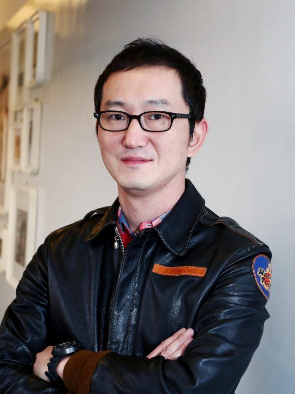 jchong