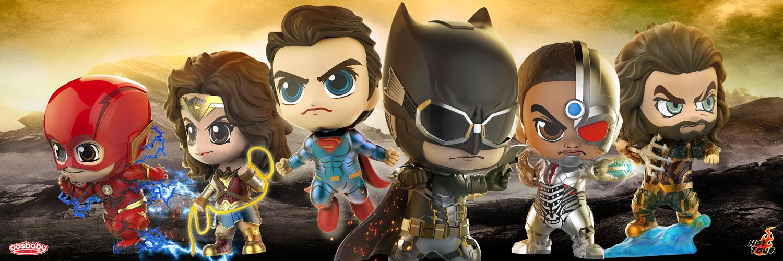 Justice-League-ig