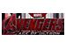 avengers_2_icon