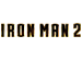 ironman_2_icon
