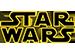 starwars_icon