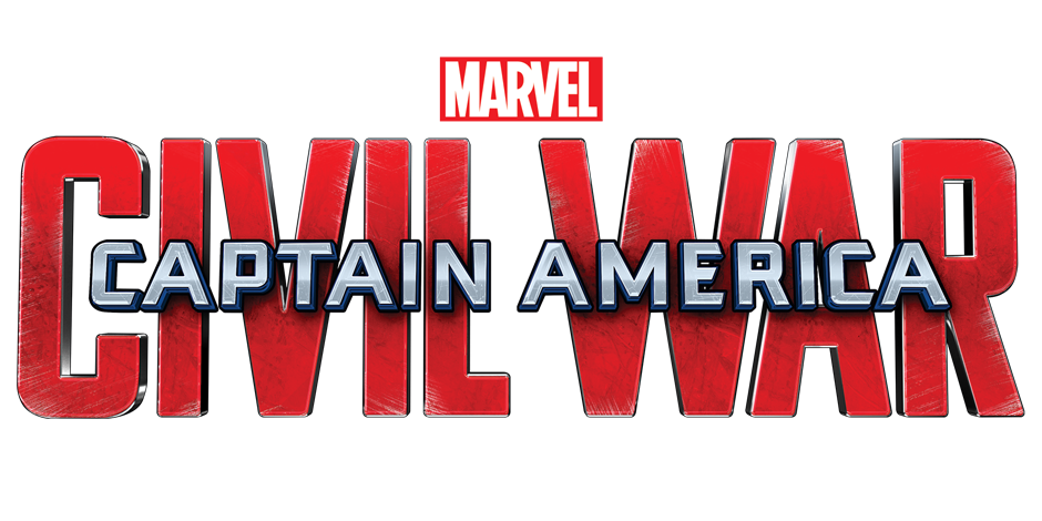 Captain_America_Civil_War_Logo