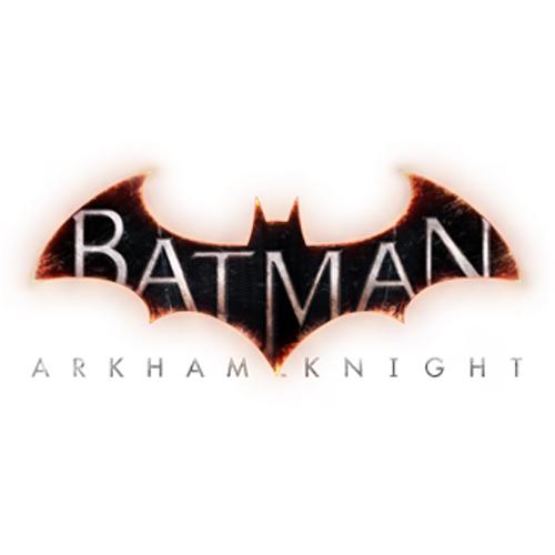 arkham-knight-icon