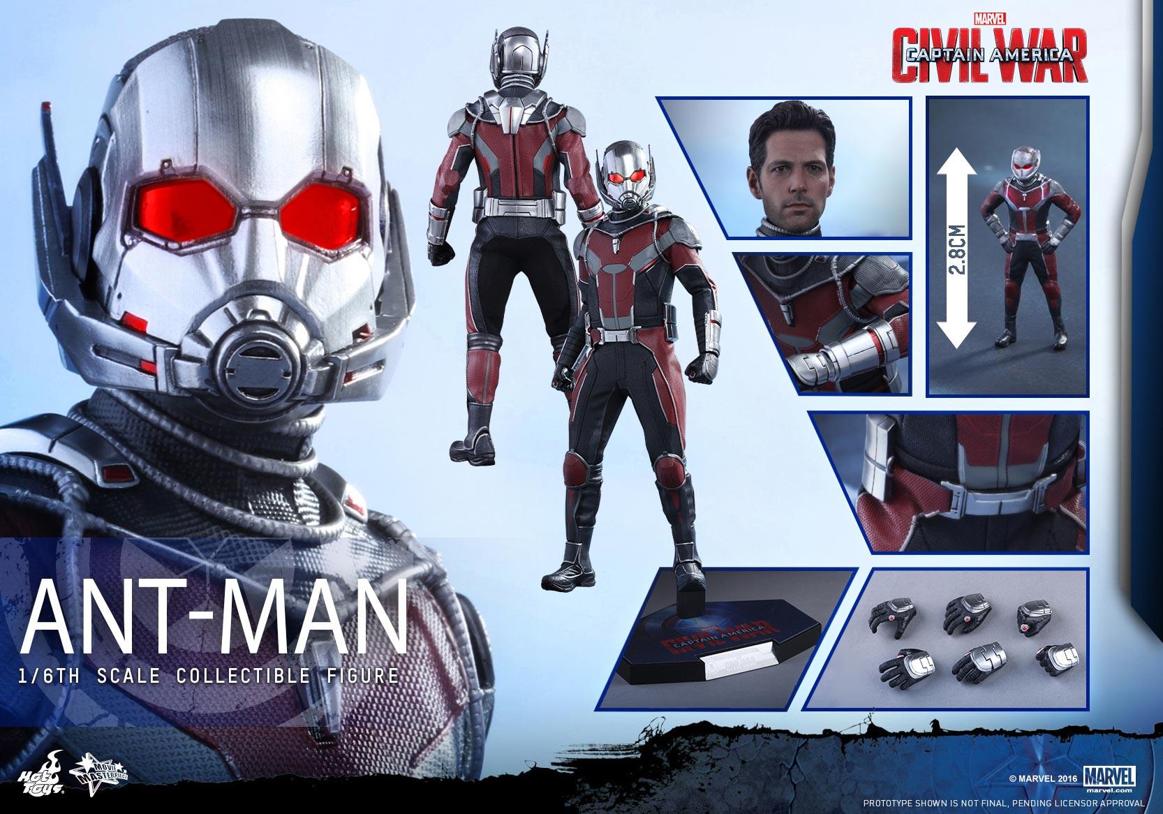 Hot-Toys---Captain-America-Civil-War---Ant-Man-Collectible-Figure-PR_20