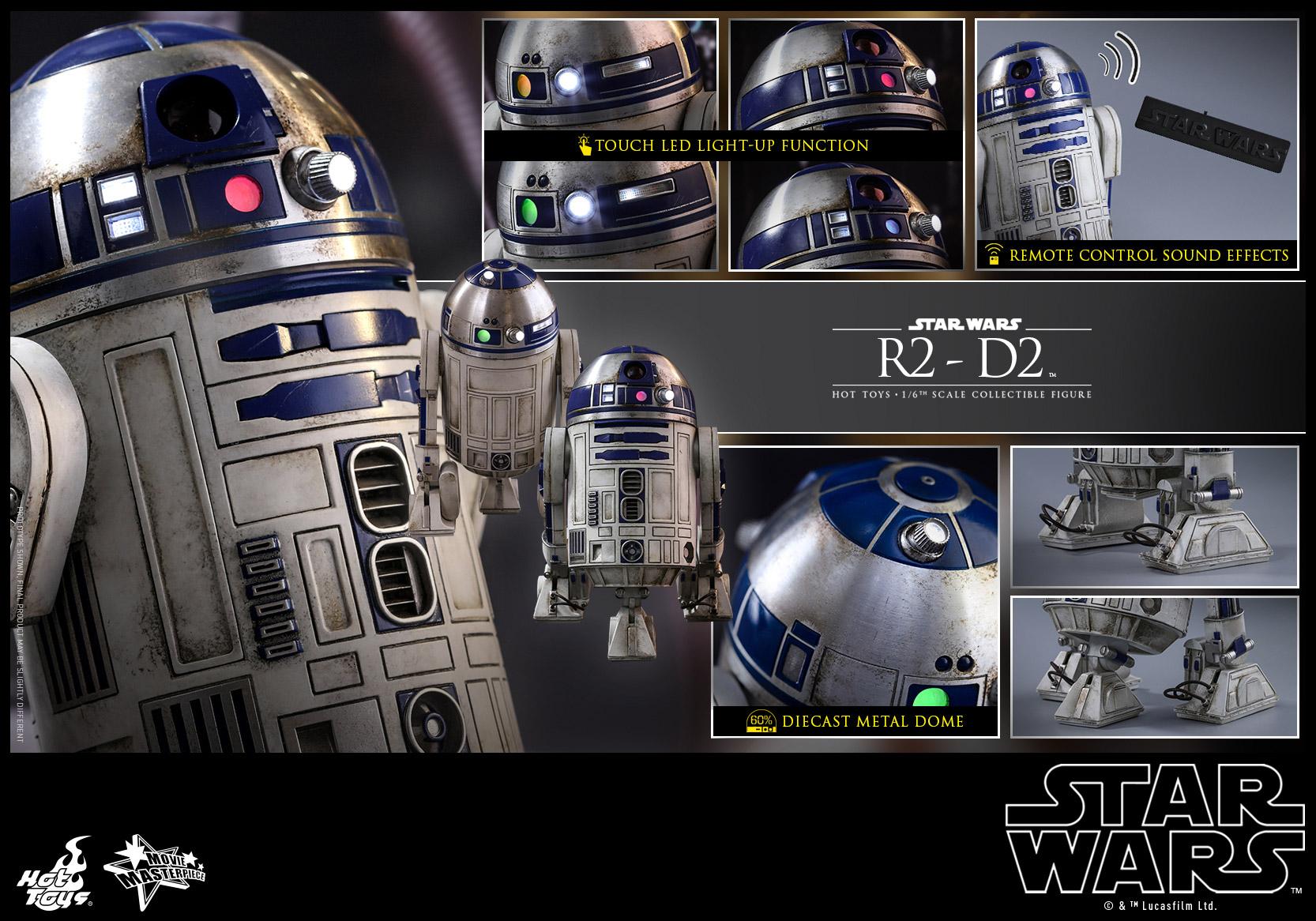 Hot-Toys---SWTFA---R2-D2-Collectible-Figure_PR14