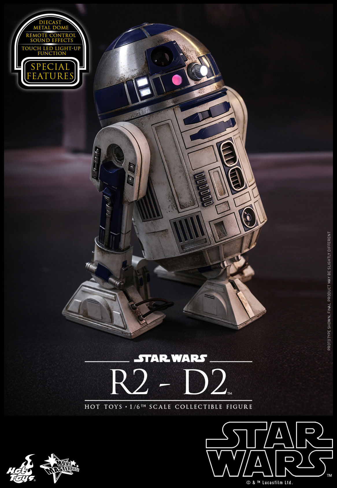 Hot-Toys---SWTFA---R2-D2-Collectible-Figure_PR4