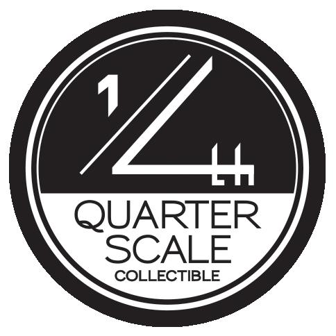 quarterscale_logo