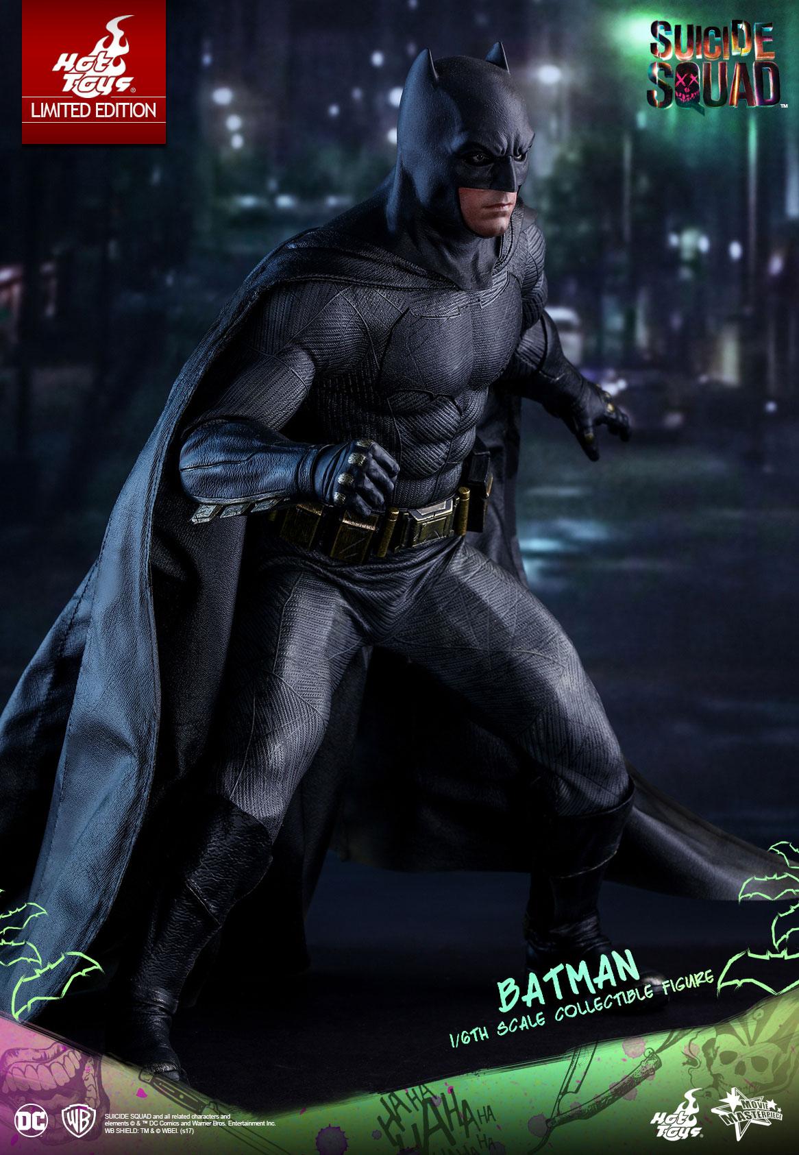Hot-Toys---Suicide-Squad---Batman-Collectible-Figure_PR16