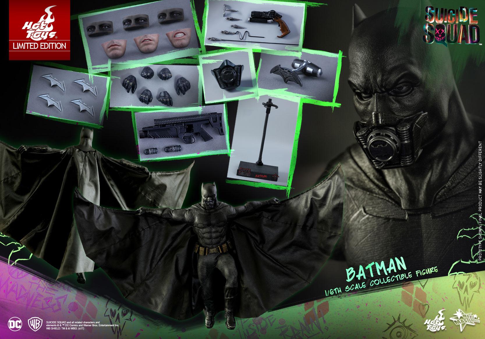 Hot-Toys---Suicide-Squad---Batman-Collectible-Figure_PR23