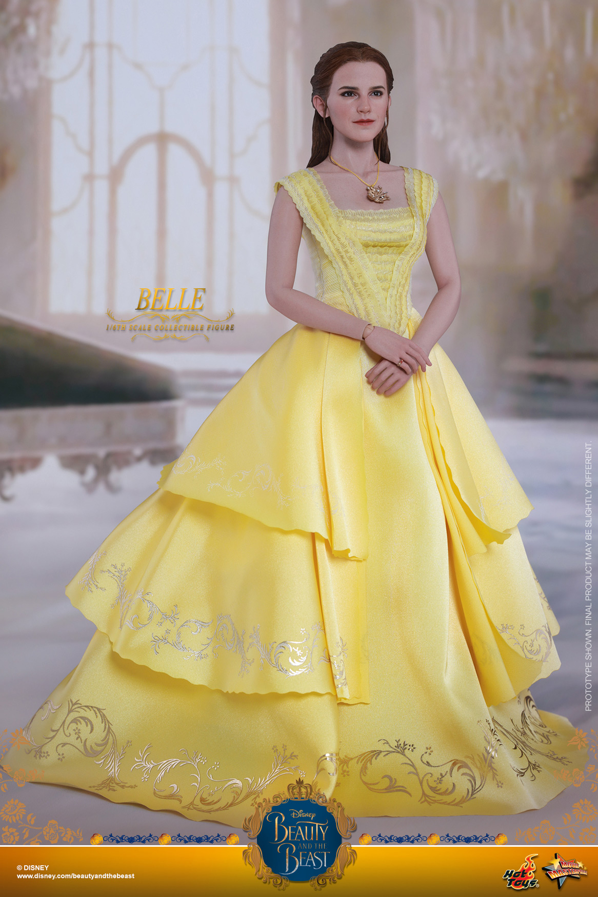 Hot-Toys---Beauty-&-the-Beast---Belle-collectible-figure_PR1