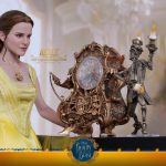 Hot-Toys---Beauty-&-the-Beast---Belle-collectible-figure_PR10