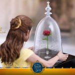 Hot-Toys---Beauty-&-the-Beast---Belle-collectible-figure_PR13