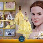 Hot-Toys---Beauty-&-the-Beast---Belle-collectible-figure_PR16