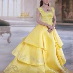 Hot-Toys---Beauty-&-the-Beast---Belle-collectible-figure_PR2