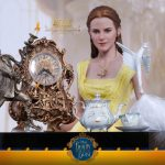 Hot-Toys---Beauty-&-the-Beast---Belle-collectible-figure_PR9