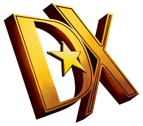 DX-Logo-Colour-New