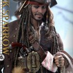 Hot-Toys---POTC5---Jack-Sparrow-collectible-figure_PR13