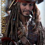 Hot-Toys---POTC5---Jack-Sparrow-collectible-figure_PR14