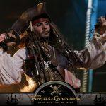 Hot-Toys---POTC5---Jack-Sparrow-collectible-figure_PR21