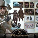 Hot-Toys---POTC5---Jack-Sparrow-collectible-figure_PR22