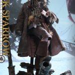 Hot-Toys---POTC5---Jack-Sparrow-collectible-figure_PR4