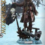 Hot-Toys---POTC5---Jack-Sparrow-collectible-figure_PR7