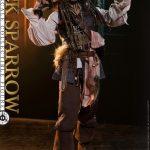 Hot-Toys---POTC5---Jack-Sparrow-collectible-figure_PR8