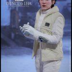 Hot Toys - Star Wars - EP5 - Princess Leia collecitble figure_PR8