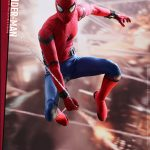 Hot-Toys---SMHC---Spider-Man-Collectible-Figure-(Deluxe-Version)_PR12