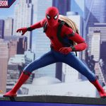 Hot-Toys---SMHC---Spider-Man-Collectible-Figure-(Deluxe-Version)_PR16