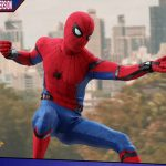 Hot-Toys---SMHC---Spider-Man-Collectible-Figure-(Deluxe-Version)_PR17