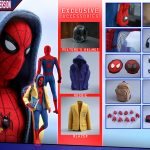 Hot-Toys---SMHC---Spider-Man-Collectible-Figure-(Deluxe-Version)_PR19