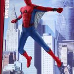 Hot-Toys---SMHC---Spider-Man-Collectible-Figure-(Deluxe-Version)_PR5