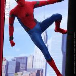 Hot-Toys---SMHC---Spider-Man-Collectible-Figure-(Deluxe-Version)_PR8