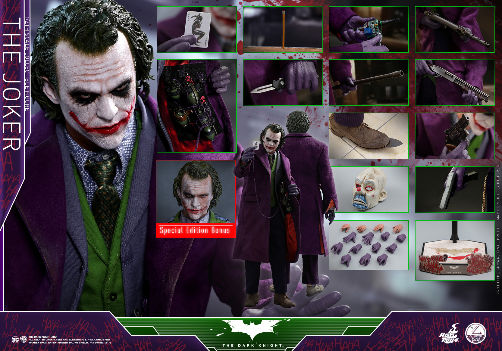 Hot-Toys---The-Dark-Knight---The-Joker-Collectible-Figure_PR30(special)