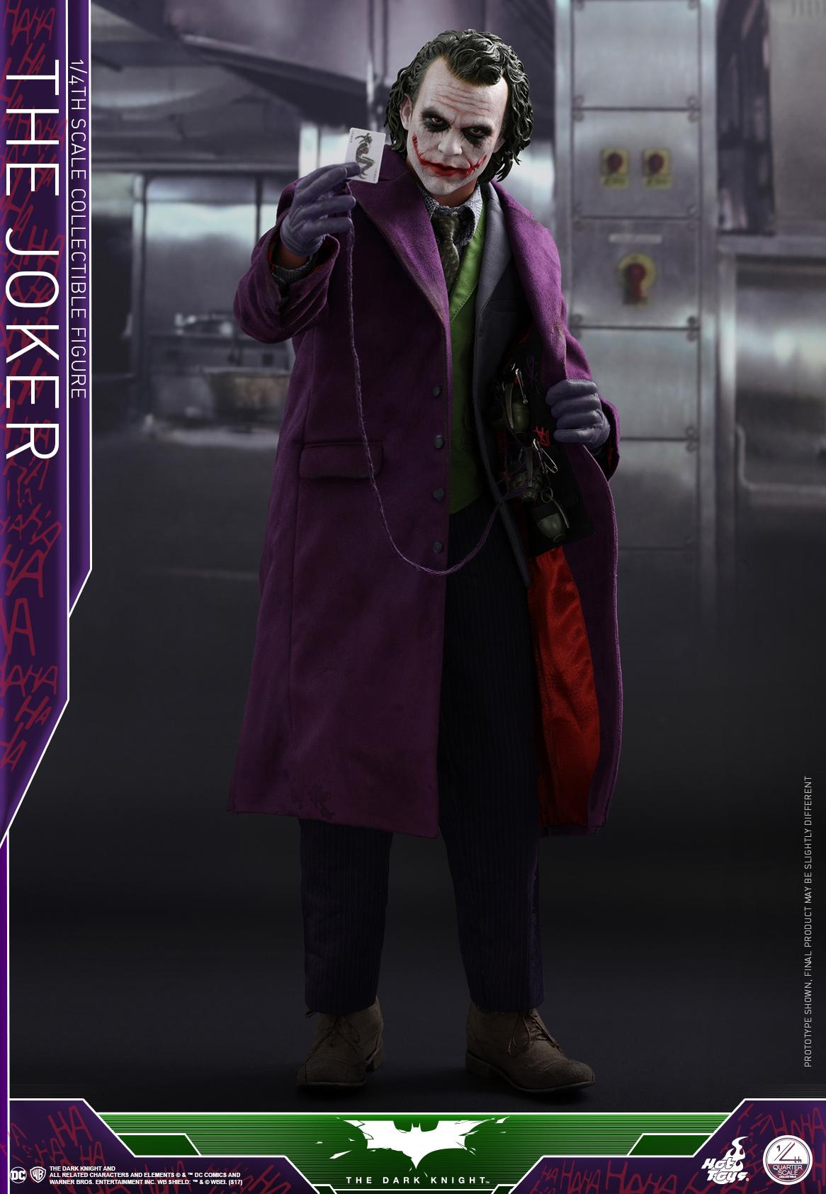 Hot-Toys---The-Dark-Knight---The-Joker-Collectible-Figure_PR7