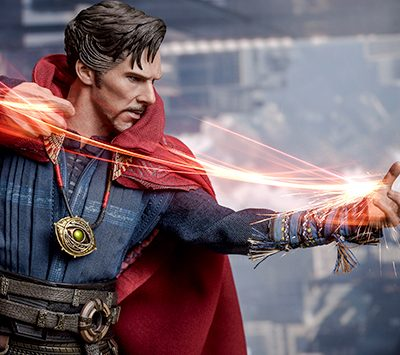 article_news_thumbnail_drstrange_blogger