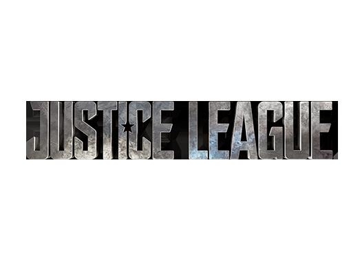 justice-league-logo-thumbnail