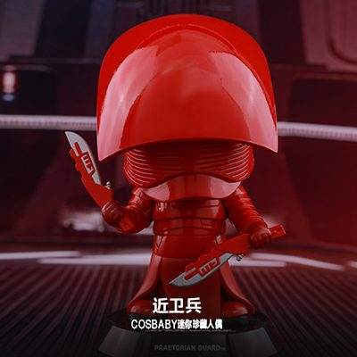 COSB411_CN_preview