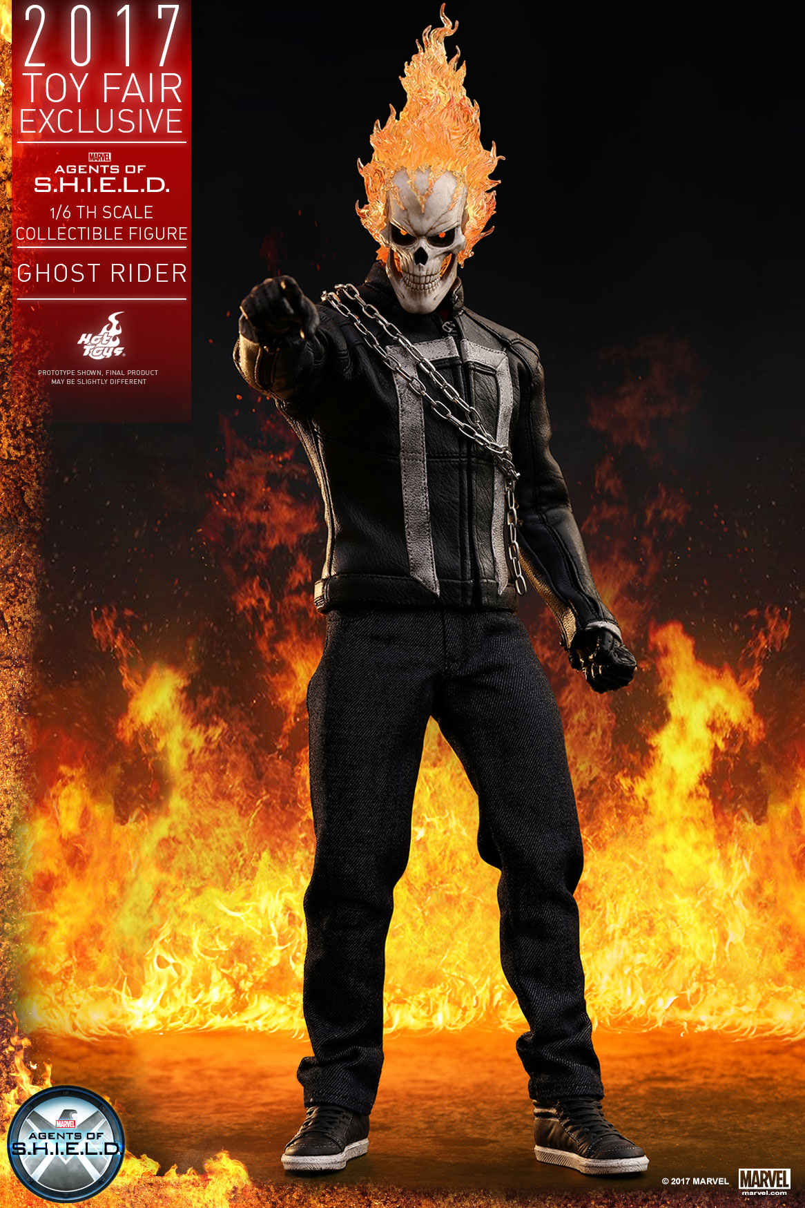 Hot-Toys---AOS---Ghost-Rider-collectible-figure_PR1