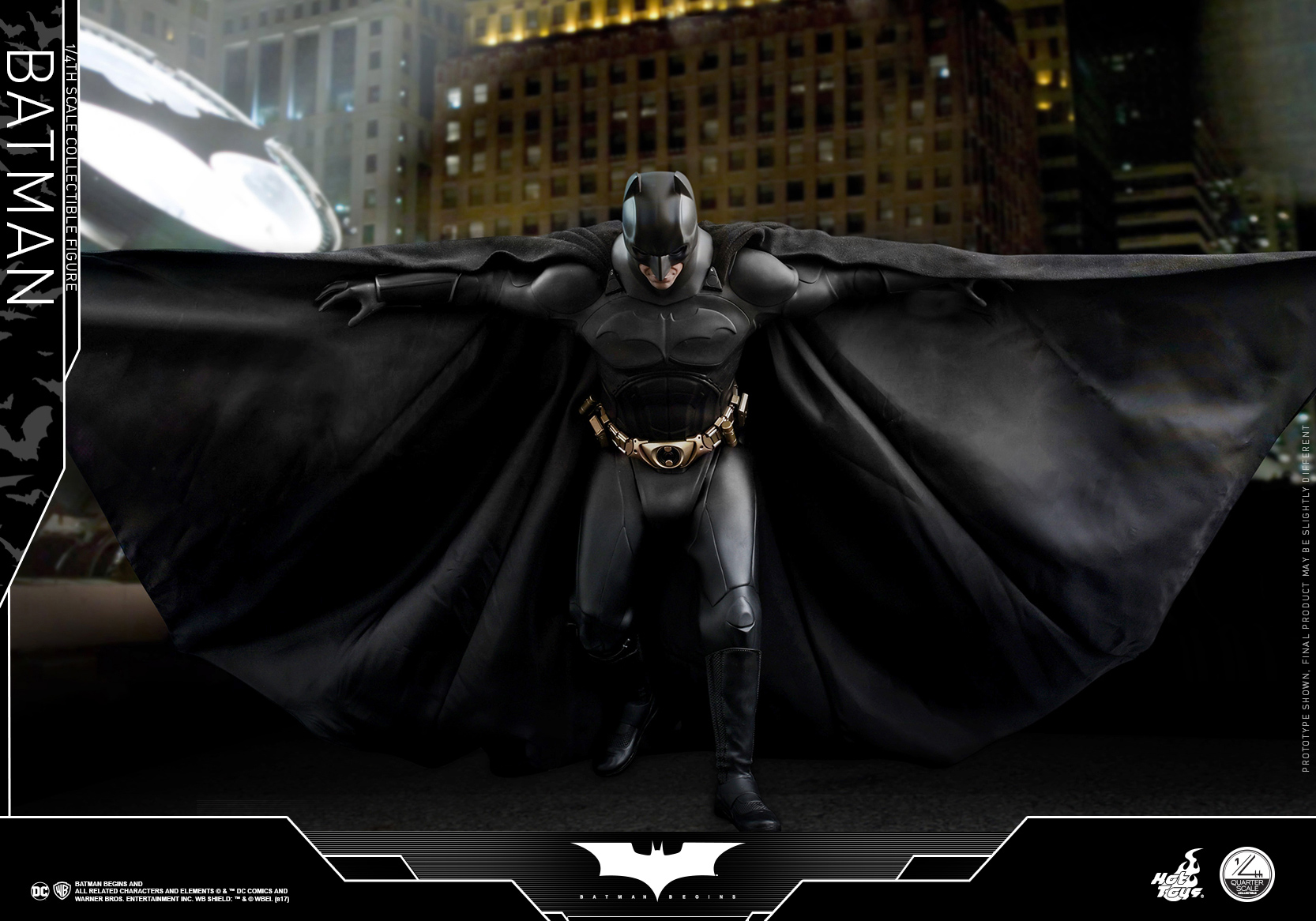 Hot-Toys---Batman-Begins---Batman-Collectible-Figure_PR11