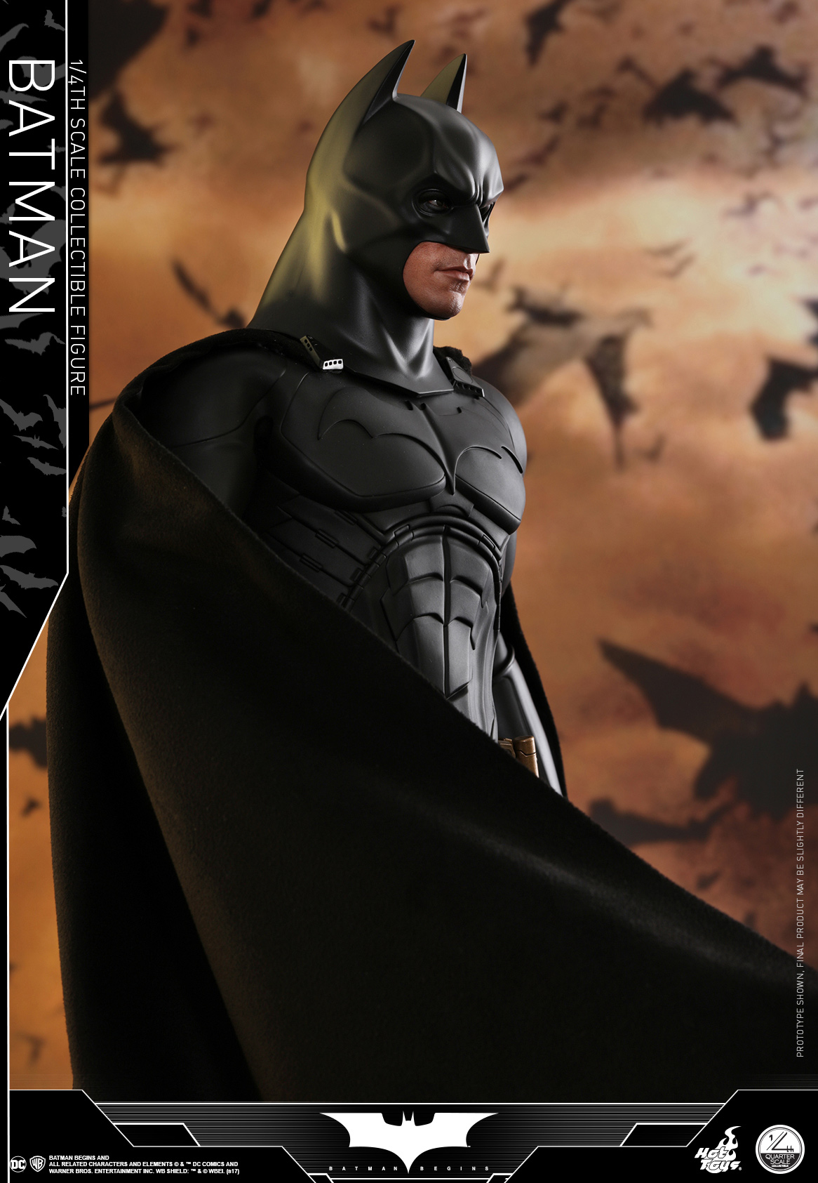 Hot-Toys---Batman-Begins---Batman-Collectible-Figure_PR15