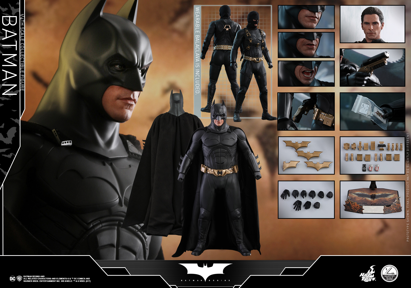 Hot-Toys---Batman-Begins---Batman-Collectible-Figure_PR25
