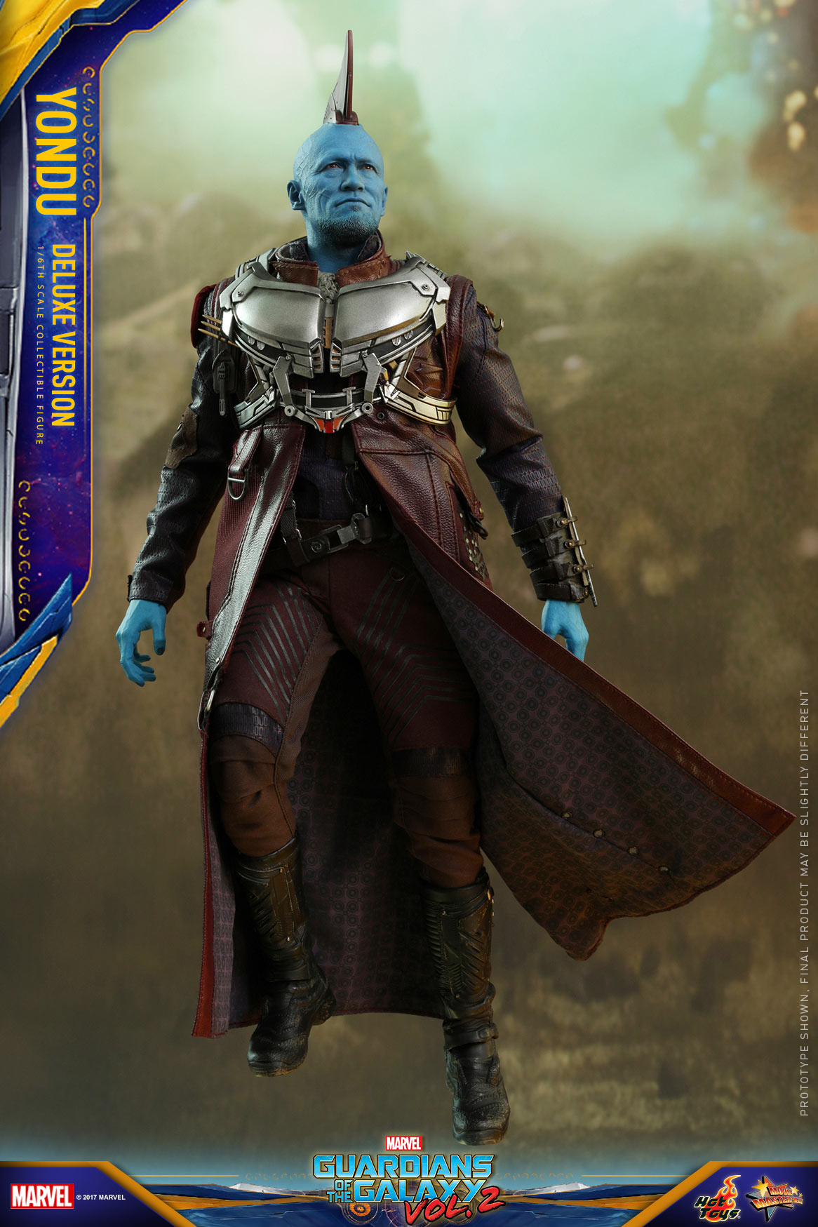 Hot-Toys---GOTGII---Yondu-Collectible-Figure-(Deluxe)_PR1