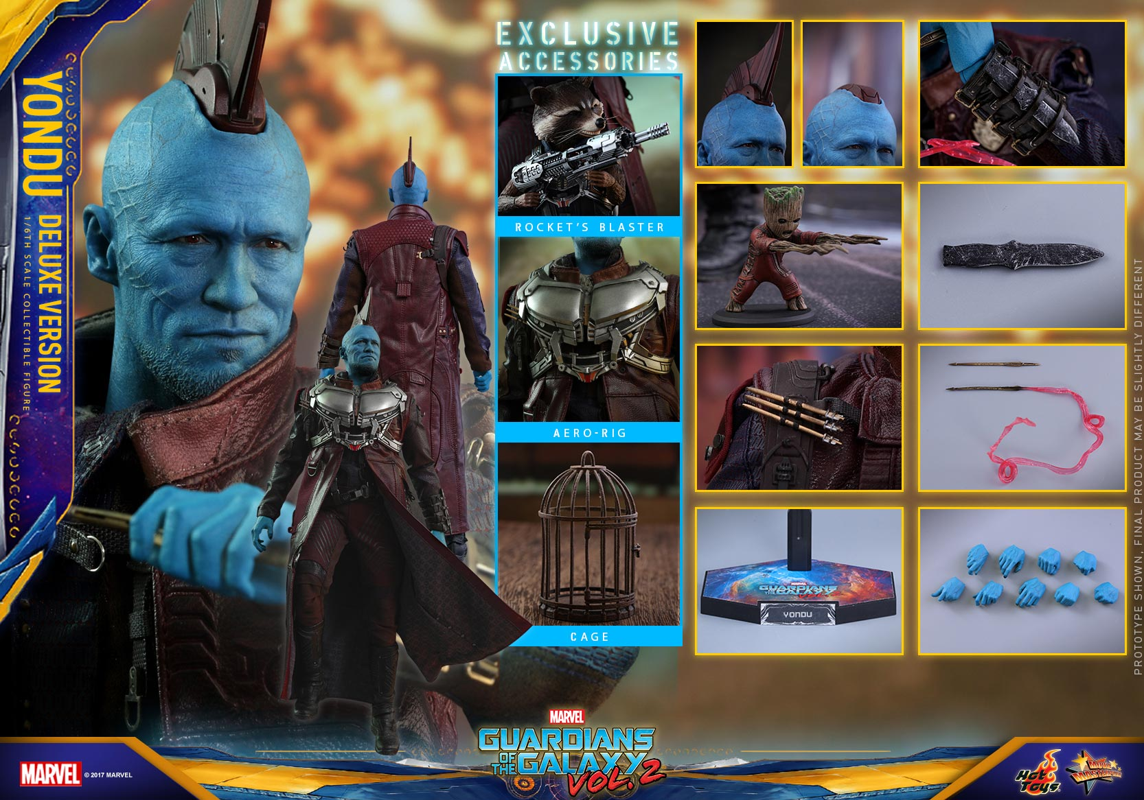 Hot-Toys---GOTGII---Yondu-Collectible-Figure-(Deluxe)_PR25