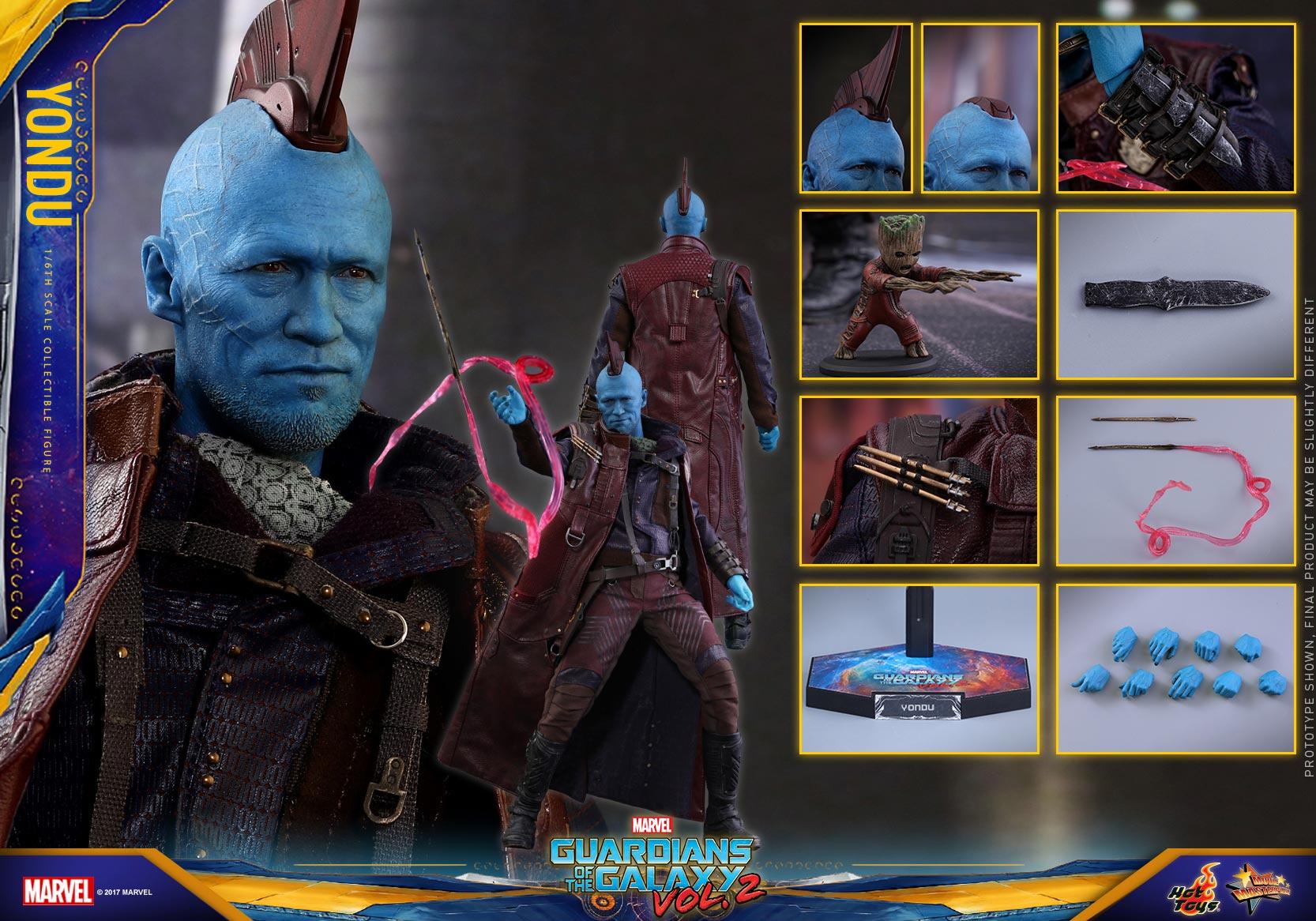 Hot-Toys---GOTGII---Yondu-Collectible-Figure_PR9