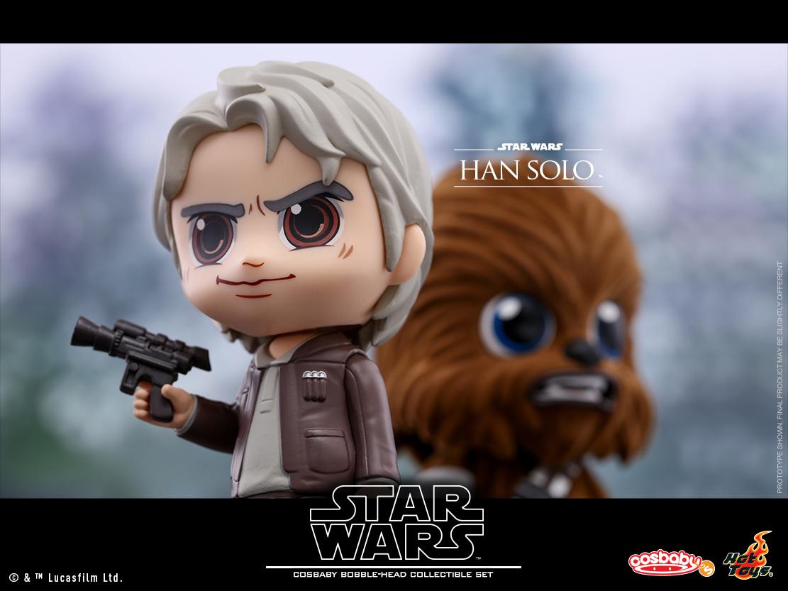 Hot-Toys---SWTFA---Han-Solo-&-Chewbacca-Cosbaby-Set_PR2