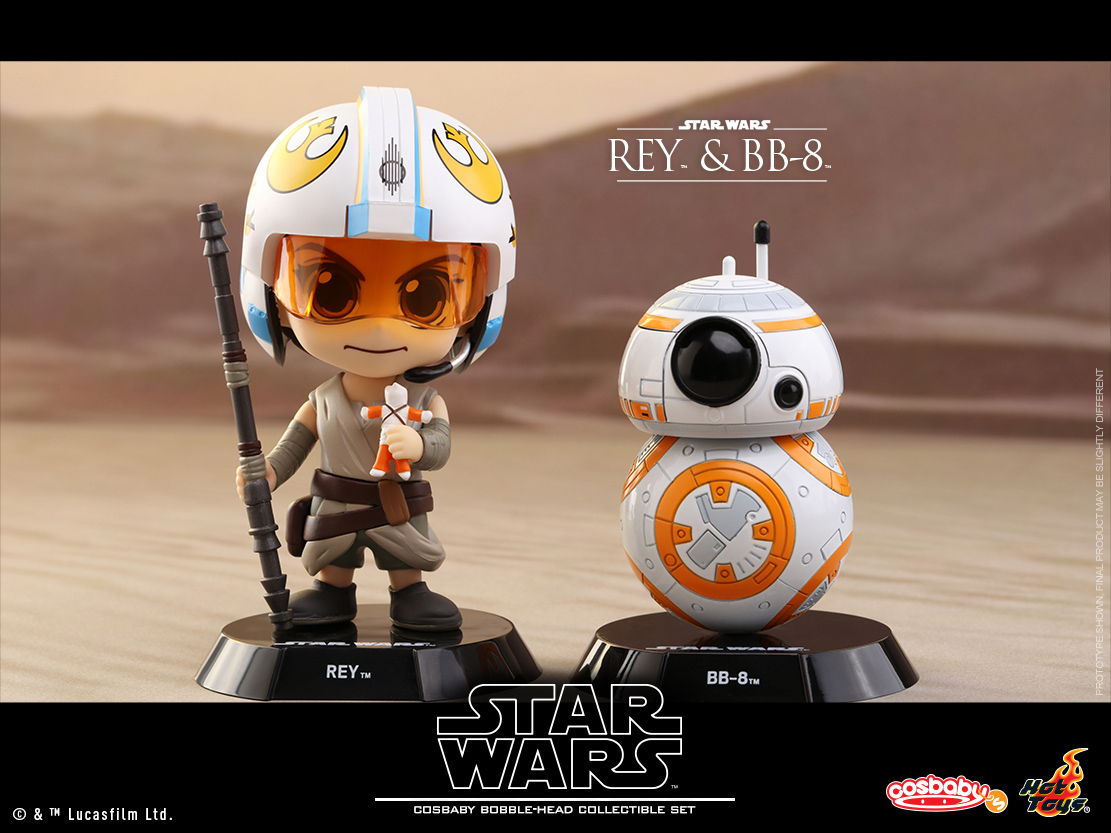 Hot-Toys---SWTFA---Rey-&-BB-8-Cosbaby-Set_PR1
