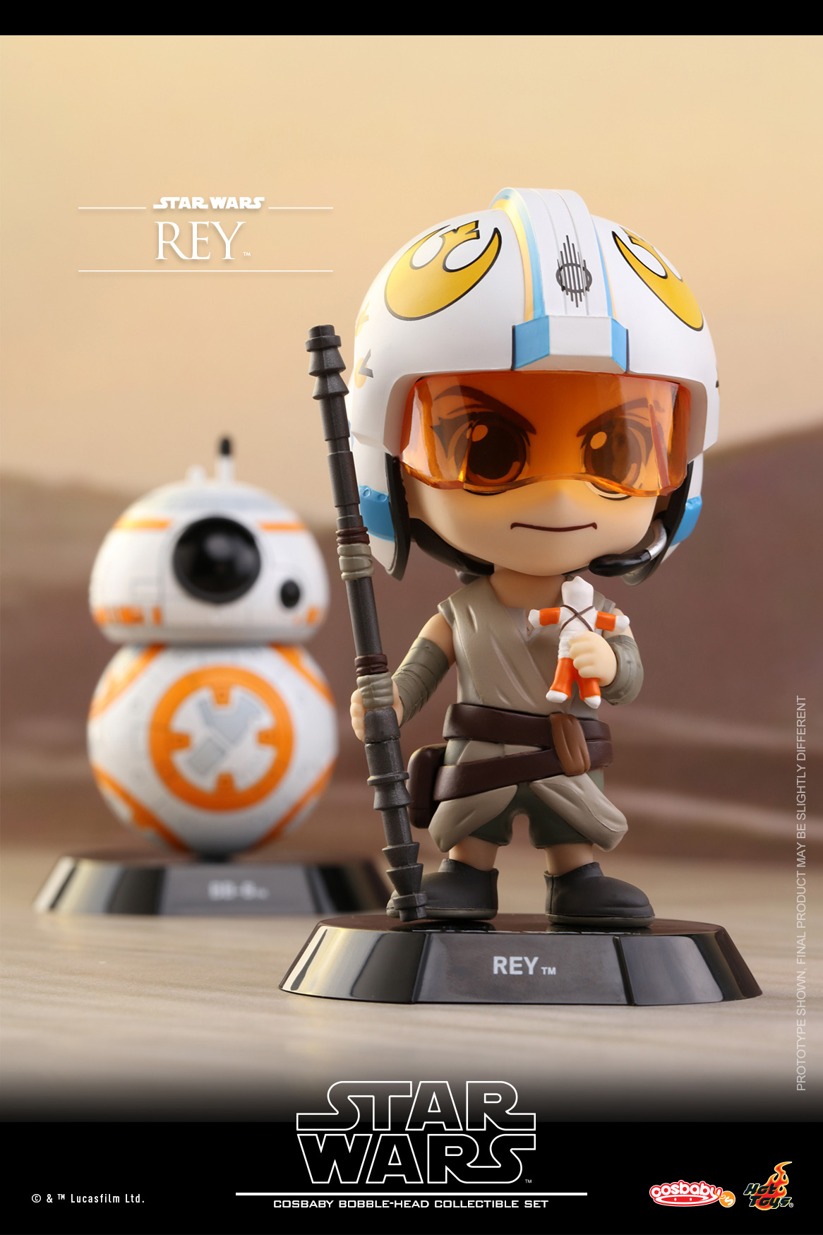 Hot-Toys---SWTFA---Rey-&-BB-8-Cosbaby-Set_PR3