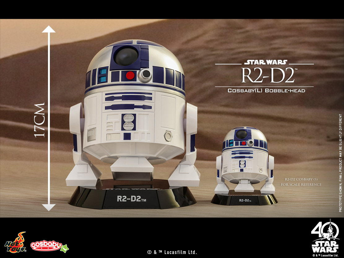 Hot Toys - Star Wars - R2-D2 Cosbaby (L)_PR1